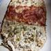 Pizza-ColleRoscio01