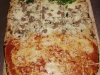 Pizza-ColleRoscio03
