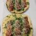 Pizza-ColleRoscio06