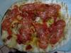 Pizza-ColleRoscio07