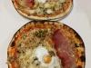 Pizza-ColleRoscio08